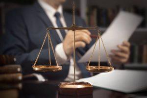 Ouvrir un cabinet d'avocat