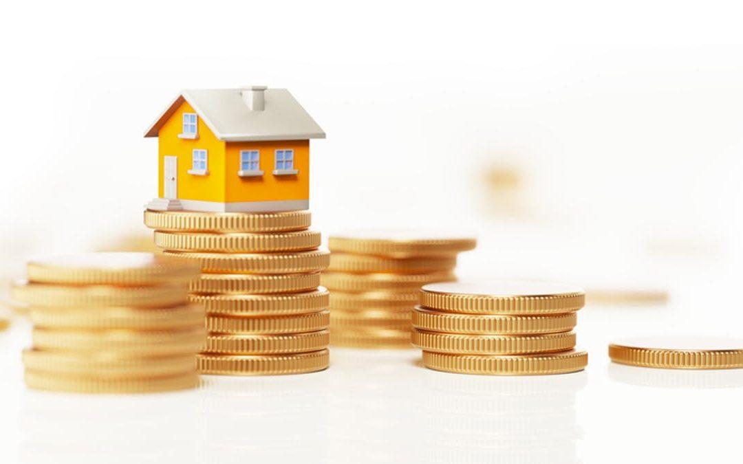 APL, ALS, ALF : revalorisation de 0,42% des aides au logement à partir d'octobre 2021
