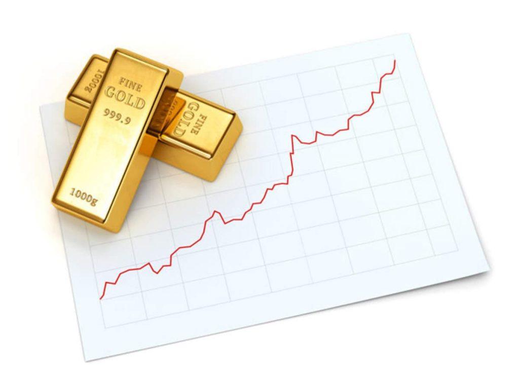 Comment-investir-dans-l'or-schlossschneeberg
