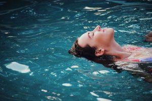 Les nombreux bienfaits de la natation